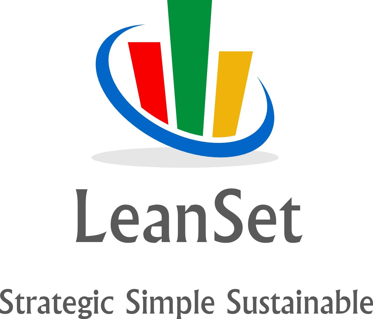 Lean Set